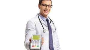 Things to know about cashless health insurance in India Complete Guide 300x169 - Things to know about cashless health insurance in India (Complete Guide)