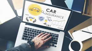 Types of Car Insurance Plans 300x169 - Types of Car Insurance Plans