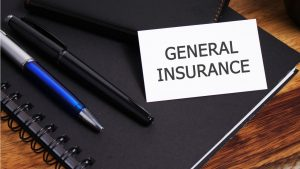 Types of general insurance plans in India 300x169 - Types of general insurance plans in India
