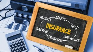 Various Types of Insurance Policies Plans In India     Complete List 300x169 - Various Types of Insurance Policies & Plans In India – Complete List