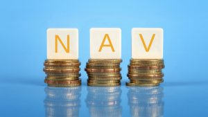 What do you need to know about LIC NAV 300x169 - What do you need to know about LIC NAV?