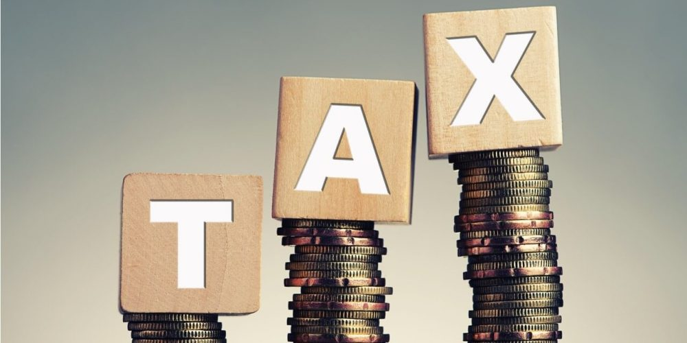 8 financial instrument you can quickly buy online to save tax in India