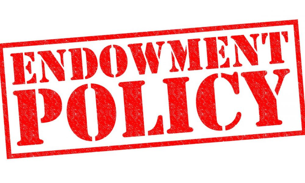 A Complete Guide To Endowment Policy