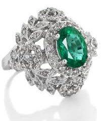 Adhirath Gems & Jewels|Clothing And Accessories|Jewellery|Karve Road Kothrud