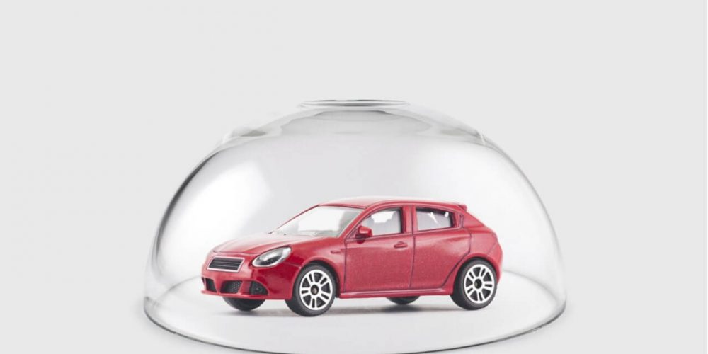 All You Need to Know About Motor Insurance Policies