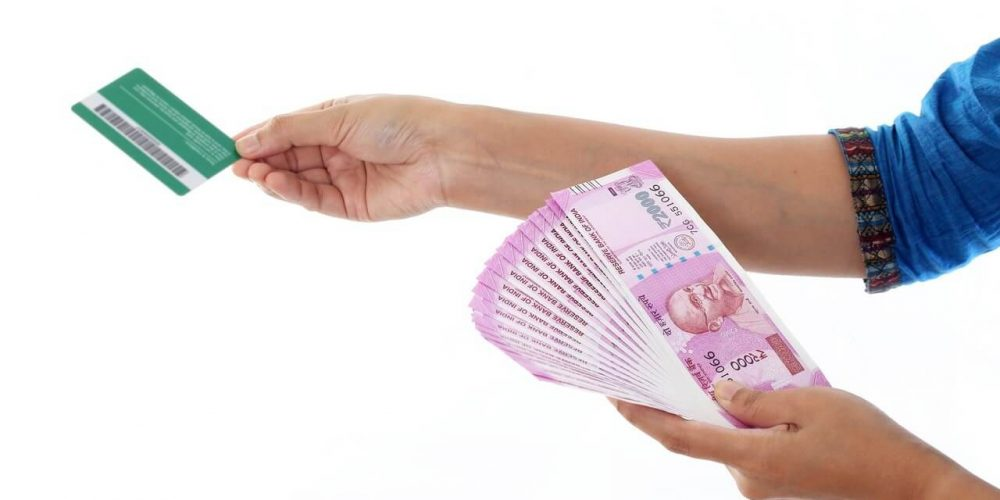 All you need to know about cashless mediclaim policy in India