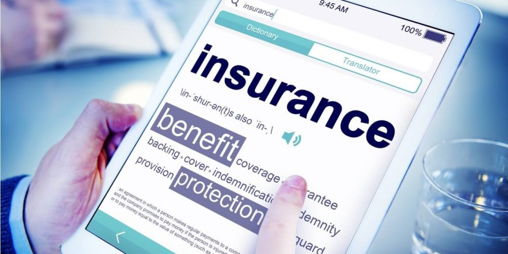 All you need to know about insurance in India