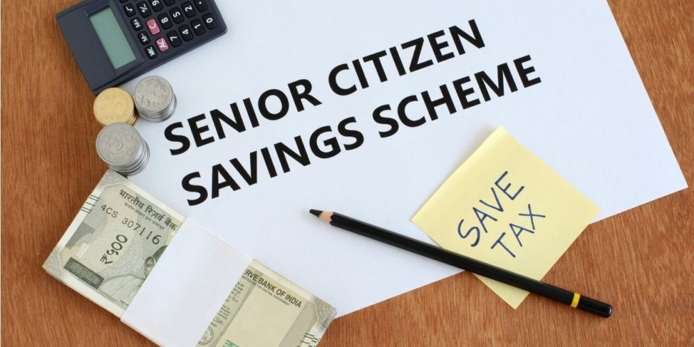 All you need to know about the Senior Citizen Savings Scheme