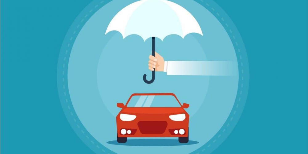 Best Car Insurance Companies in India (Updated List)