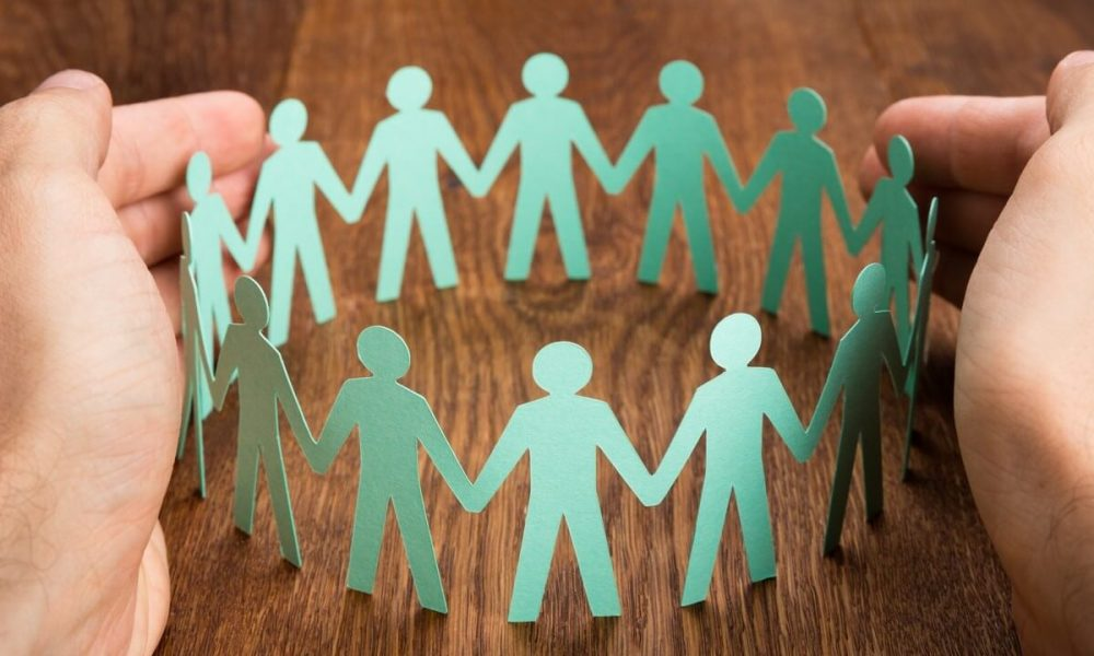 An overview of group health insurance plans in India