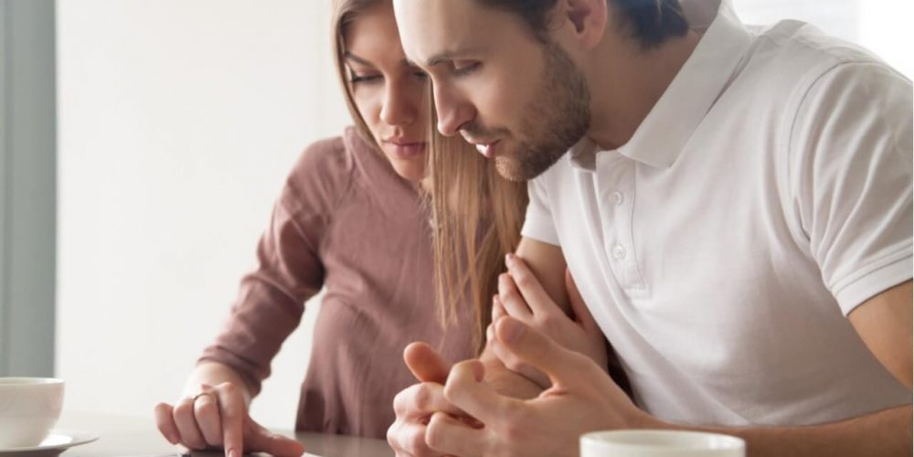 Are life insurance plans a good investment option for individuals?