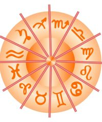 Astro Means | Pune | Astrological Consultant|Astrologers|Paud Road Kothrud