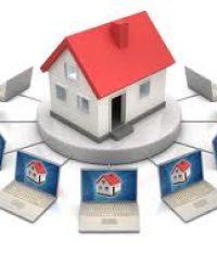 Astvinayak Enterprises|Property Agent|Paud Road Kothrud