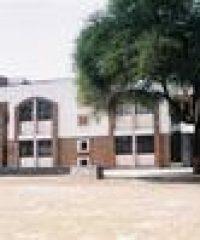 Bal Shikshan Madir English Medium School|Mayur Colony Kothrud