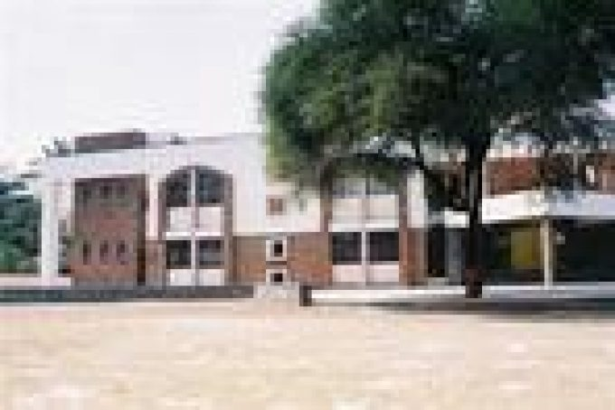 Bal Shikshan Madir English Medium School|Mayur Colony Kothrud