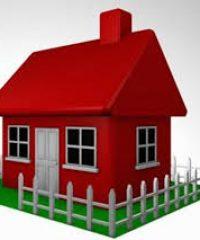 Bhumi Raj Real State|Property Agent|Paud Road Kothrud
