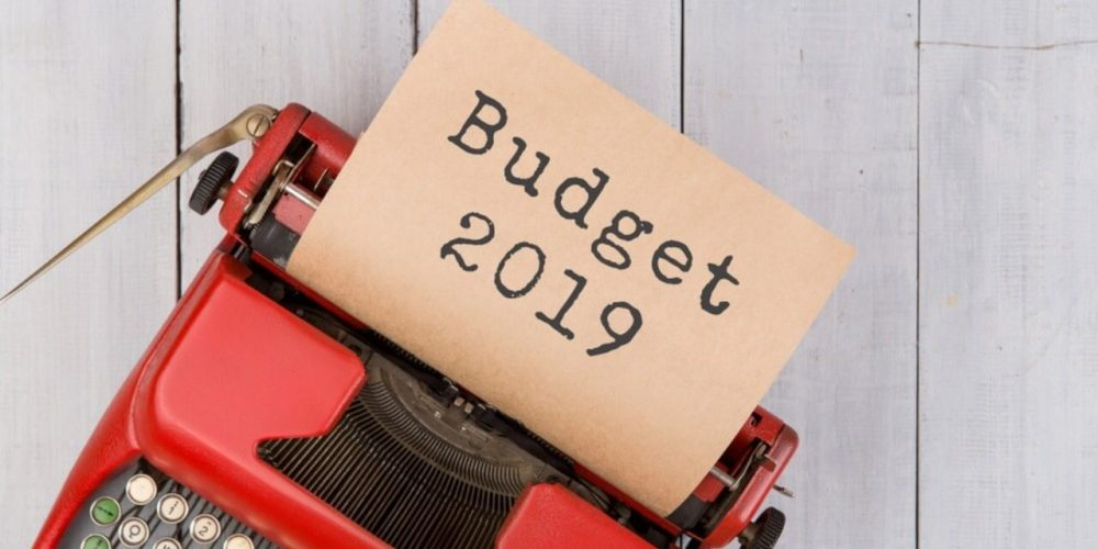 Budget 2019- How it has impacted your finances?