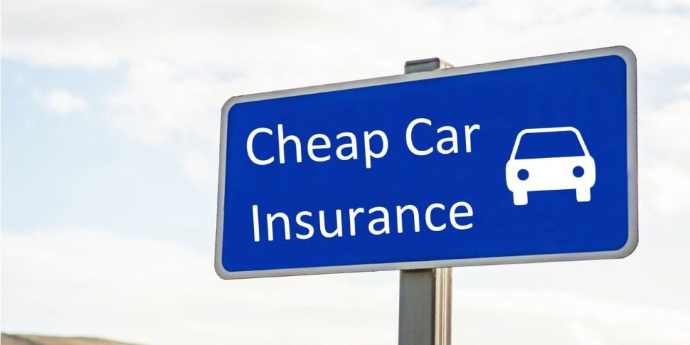 Cheap Car Insurance Plans in India – 2019