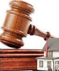 Chhaya Rajendra Kachewar|Property Agent|Kothrud