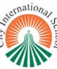 City International School|Kothrud