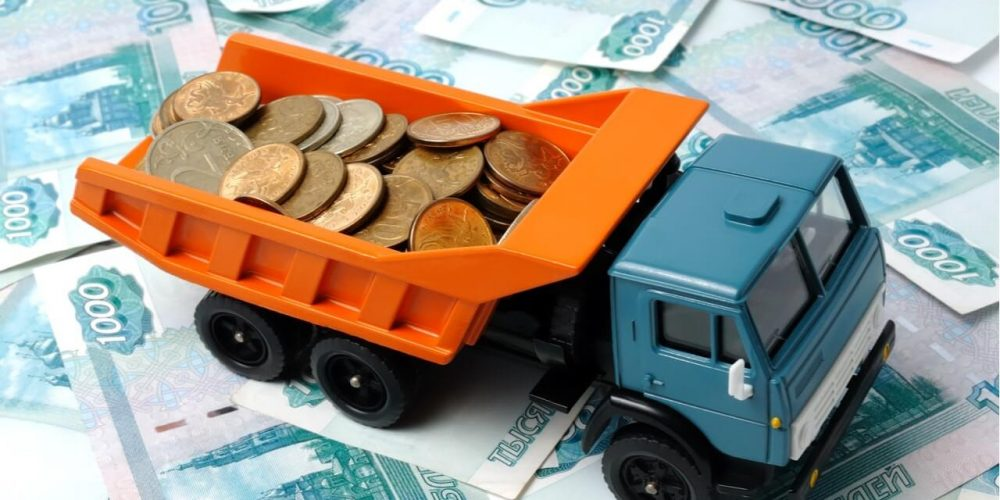 Commercial Vehicle Insurance – Compare and Buy Insurance Plans