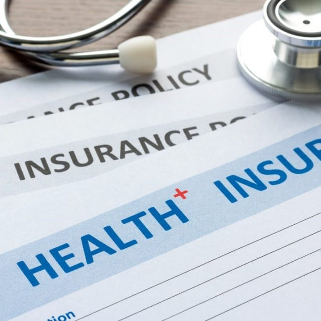 Difference between Mediclaim and Health Insurance