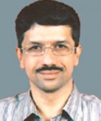 Dr. Manoj A Naik|Doctor|Paud Road Kothrud