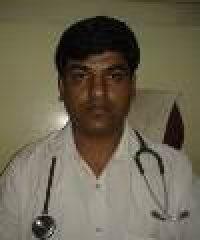 Dr. Ajay Tayade Doctor Shastri Nagar Kothrud