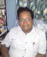 Dr. Anand Deshpande|Doctor|Paud Road Kothrud
