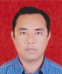 Dr. Atul Madhukar Pawar|Doctor|Aazad Nagar Kothrud