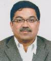 Dr. Manoj Bhise|Doctor|Mayur Colony Kothrud