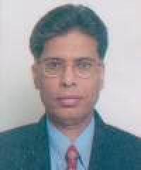 Dr. Nandkishor Mantri|Doctor|Gujrat Colony Kothrud|Paud Road Kothrud