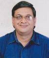 Dr. Ravindra N Tulpule|Doctor|Lokmanaya Colony Kothrud|Lokmanaya Colony|Paud Road Kothrud