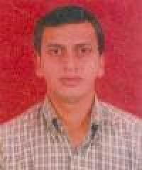 Dr. Shreepad Mukundrao Bhat Doctor Happy Colony Kothrud