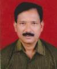 Dr. Suryakant Anandrao Mane|Doctor|Karve Road Kothrud