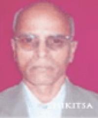 Dr. Vijaykumar Pardeshi Doctor Sangam Chowk Kothrud Shastri Nagar Kothrud