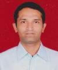 Dr. Vikas Mantole|Doctor|Lokmanaya Colony Kothrud|Lokmanaya Colony|Paud Road Kothrud