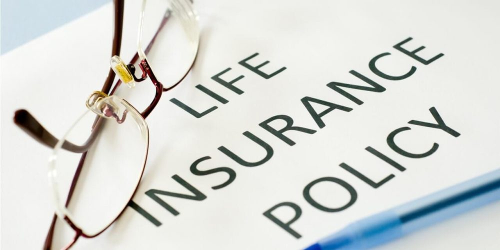 Everything you wanted to know about life insurance