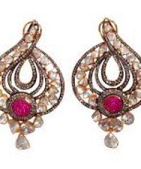 Gulankar Saraf|Clothing And Accessories|Jewellery|Karve Road Kothrud