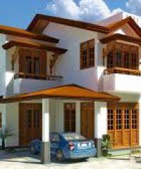 Guru Prashad|Property Agent|Paud Road Kothrud