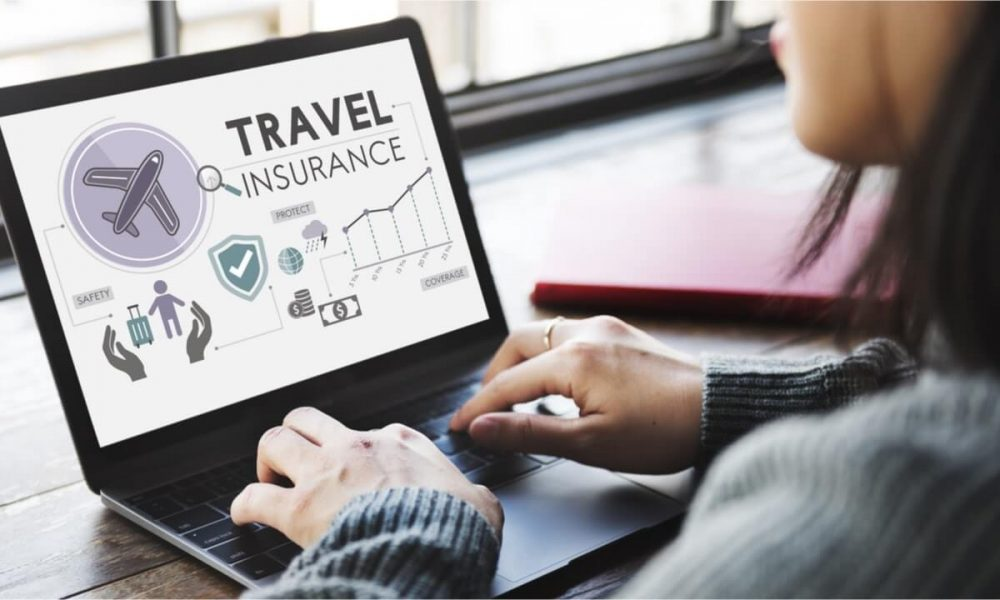 How Medical Travel Insurance works in Overseas Travel