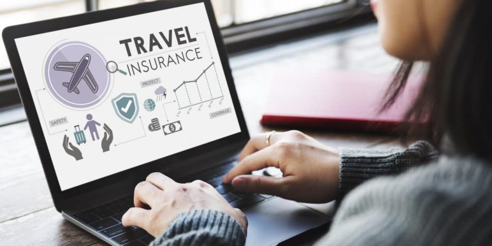 How Medical Travel Insurance works in Overseas Travel?