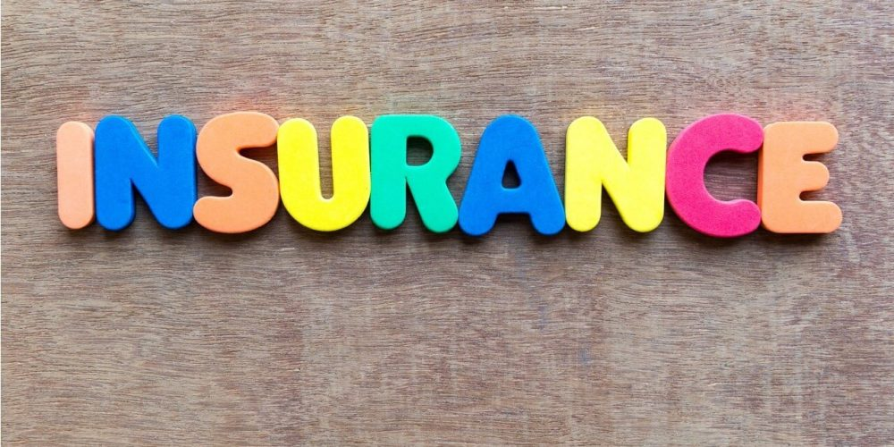 How does term insurance work and its benefits