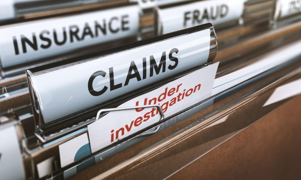 How to File a Claim with Religare Health Insurance