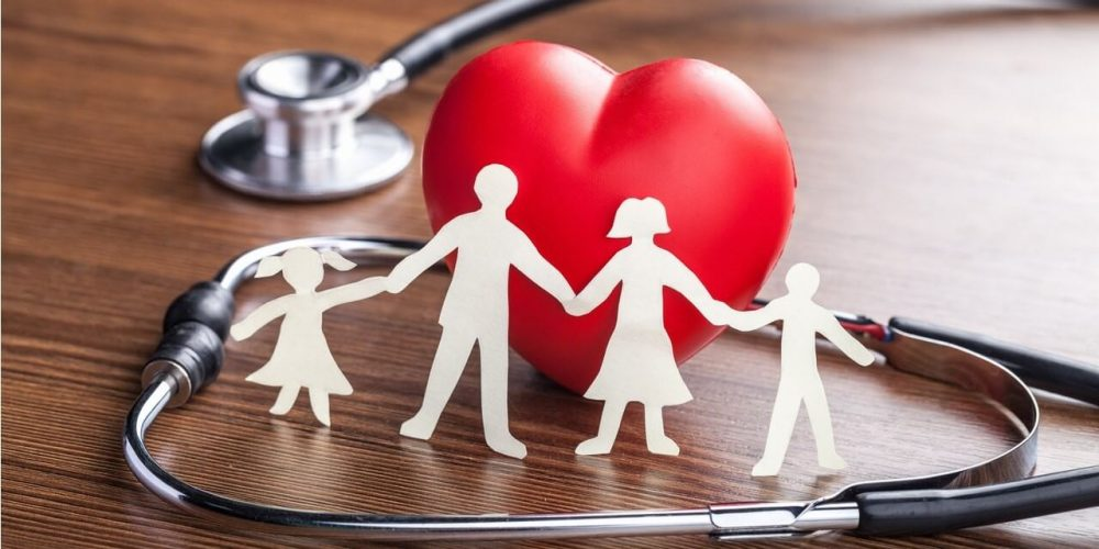 How to choose the best mediclaim policy for family?
