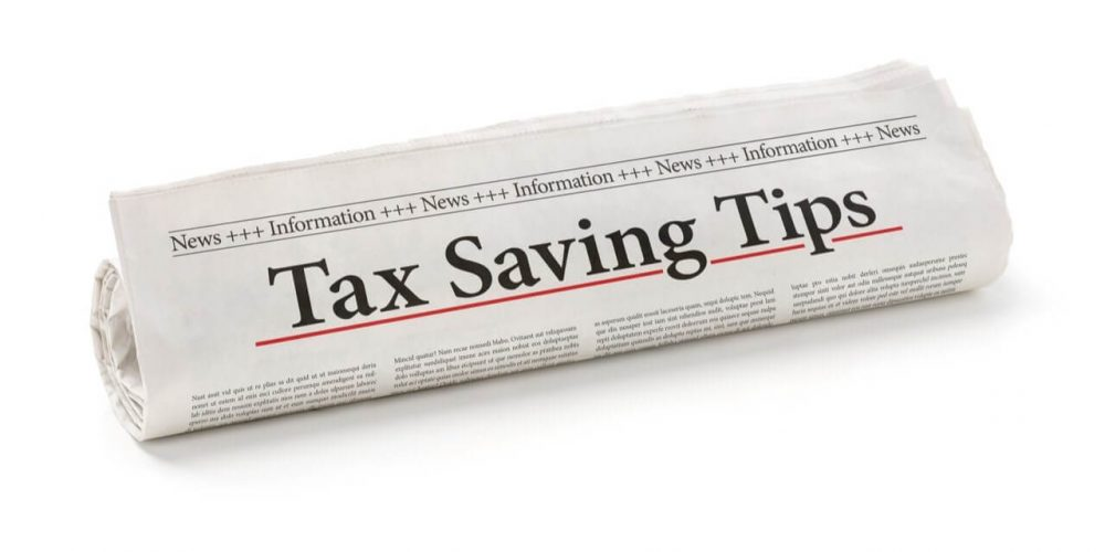 How to save income tax in 2019?