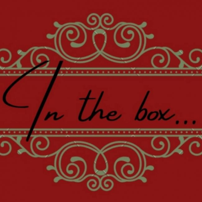 Best Ethnic Festive Memorable Gifting Store in Kothrud – inthebox.in