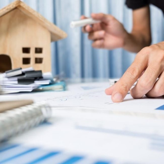 It's safer to Buy Homes Now: Know all about Title Insurance