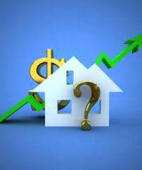 K.K. Properties|Property Agent|Paud Road Kothrud