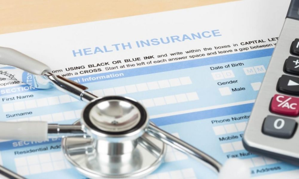 Know your health plan's exclusion